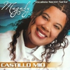Cover of the album Castillo Mio
