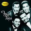 Couverture de l'album Essential Collection: Four Tops