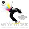 Cover of the album Melodic Soloists