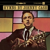 Cover of the album Hymns by Johnny Cash
