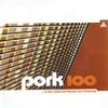 Cover of the album Pork 100