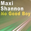 Couverture du titre No Good Boy (Vocal Version)