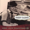 Cover of the album Red Hot Ragtime Volume 2