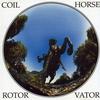 Couverture de l'album Horse Rotorvator