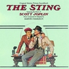 Couverture de l'album The Sting (25th Anniversary Edition) [Original Motion Picture Soundtrack]