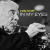 Cover of the album In My Eyes (Extended) [feat. Buck Clayton, Buddy Tate & Vic Dickenson]