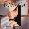 Cover of the album Esencia