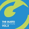 Cover of the album The Gusto Collection 5