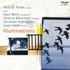 Cover of the album Illuminations