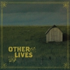 Cover of the album Other Lives