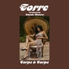Cover of the album Corps à corps - EP