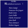 Cover of the album Manjra Rielaborazioni 1