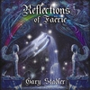 Cover of the album Reflections of Faërie