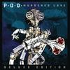 Couverture de l'album Murdered Love (Deluxe Edition)
