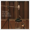 Cover of the album Texas: The BBC Sessions