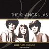 Cover of the album Golden Legends: The Shangri-Las