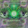 Cover of the album Anahata