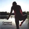 Couverture de l'album Feet First