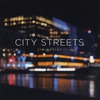 Cover of the album City Streets