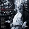 Cover of the track Bohemia Buenos Aires (feat. Fabian Bertero Cuarteto & Martin Alvarado)