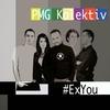 Cover of the album #ExYou