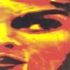 Couverture de l'album Fevered