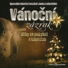 Couverture de l'album Muzikál: Vánoční zázrak aneb Sliby se maj plnit o Vánocích