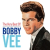 Couverture de l'album Very Best of Bobby Vee