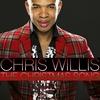 Couverture de l'album The Christmas Song - Single