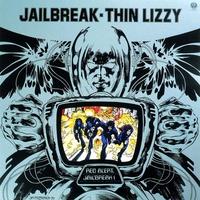 Cover of the track Jailbreak