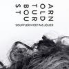 Couverture de l'album Souffler N'est Pas Jouer - Single