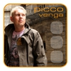 Cover of the album Venga