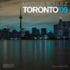 Couverture de l'album Toronto '09