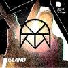 Couverture de l'album Island (zkore Remix) - Single