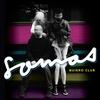 Cover of the album Somos