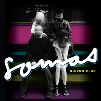 Cover of the track Somos