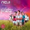 Cover of the album Laskar Pelangi (Single - OST Laskar Pelangi)