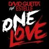 Couverture du titre One Love [2009]