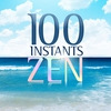 Couverture de l'album 100 instants zen