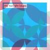 Couverture de l'album My Twilight Blues