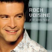 Cover of the track Je te serai fidèle