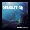 Cover of the album Demolition, Pt. 5: The Vinyl - EP