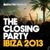 Cover of the album Defected Presents the Closing Party Ibiza 2013