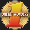 Couverture de l'album One Hit Wonders (Re-Recorded Versions)