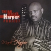 Cover of the album The Mark Harper Project