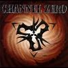 Cover of the album Channel Zero