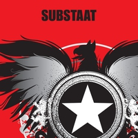 Cover of the track Substaat