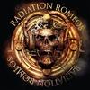 Cover of the album Radiation Romeos