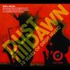Couverture de l'album Dust Till Dawn: 10 Years of Drop Music