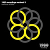 Cover of the album 1980 Recordings Remixed 3 - EP